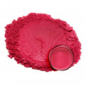 EYE CANDY KYOTO RED - 25G ECC-01031-25